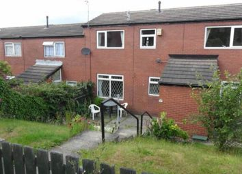 Thumbnail 3 bed property to rent in Fielding Gates, Armley, Leeds
