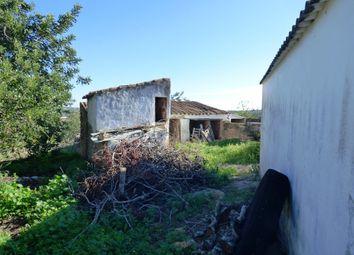 Thumbnail Farmhouse for sale in Tavira, Algarve, Portugal