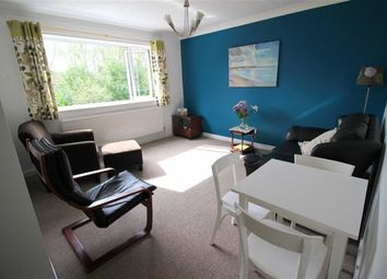 Thumbnail 2 bedroom flat for sale in Manor Park, Watling Street Road, Fulwood, Preston