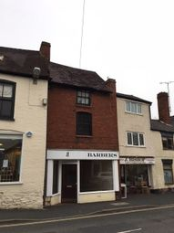 Thumbnail Retail premises to let in Upper Galdeford, Ludlow
