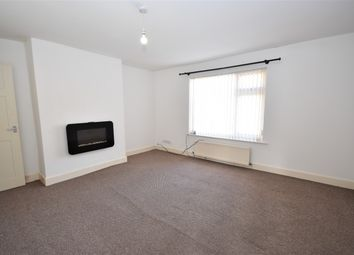 Thumbnail 2 bed flat to rent in Church Street, Coxhoe, Durham