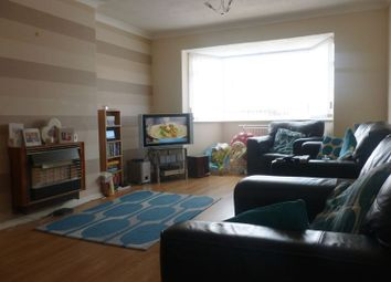 Thumbnail 2 bedroom flat to rent in Silver Lonnen, Fenham, Newcastle Upon Tyne