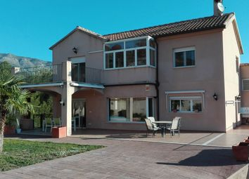 Thumbnail 5 bed villa for sale in Alcoy, Alicante, Costa Blanca North, Costa Blanca, Valenci, Costa Blanca North, Costa Blanca, Valencia, Spain