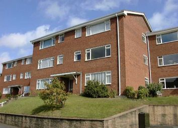 Thumbnail 2 bed flat to rent in Beech Farm Drive, Tytherington, Macclesfield, Cheshire
