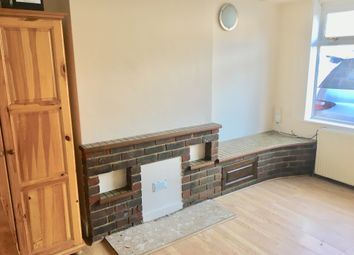 Thumbnail 2 bed maisonette to rent in Mornington Crescent, Cranford
