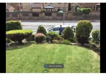 Thumbnail 3 bed semi-detached house to rent in Barugh Lane, Barnsley