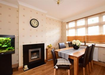 Thumbnail 3 bedroom terraced house for sale in Shakespeare Road, Walthamstow, London