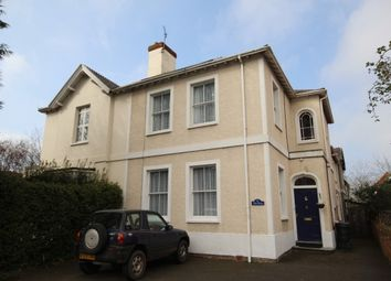 Thumbnail 3 bed semi-detached house for sale in Taunton Road, Bridgwater