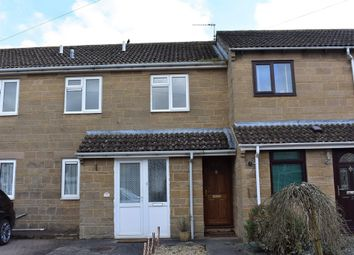 Thumbnail 2 bed flat to rent in Bracey Road, Martock