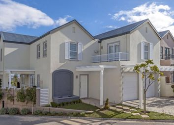 Thumbnail 3 bed detached house for sale in Somerset West, Cape Town, South Africa
