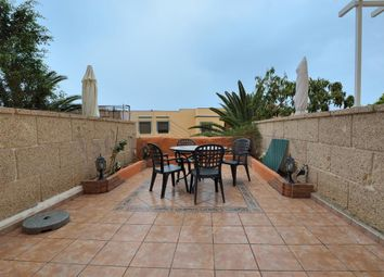 Thumbnail 2 bed bungalow for sale in Arco Iris, Adeje, Tenerife, Canary Islands, Spain