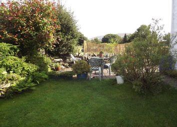 Photo of Cwm-Y-Glo, Caernarfon, Gwynedd LL55