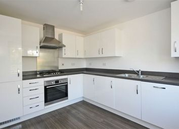 Thumbnail 4 bed end terrace house to rent in Back Queens Retreat, Cheltenham