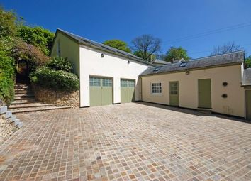 Thumbnail 6 bedroom detached house for sale in Salcombe Regis, Sidmouth