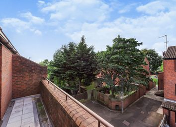 Thumbnail Flat for sale in Doulton Mews, West Hampstead, London