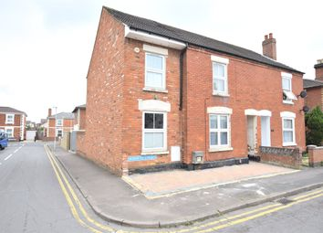 4 bed semi-detached house for sale in Morpeth Street, Gloucester GL1