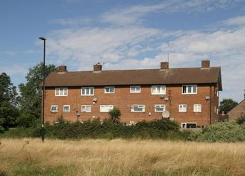 Thumbnail 1 bed flat for sale in Reney Avenue, Sheffield, South Yorkshire
