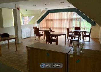 Thumbnail Room to rent in Warren Lane, Lickey, Birmingham