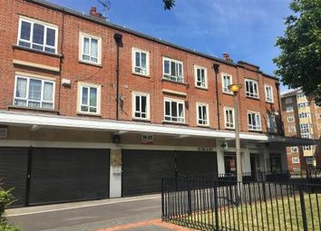 Thumbnail 2 bed flat for sale in 26 The Mound, New Eltham, London
