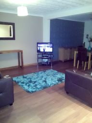 Thumbnail 3 bed terraced house to rent in Bryneithin Terrace, Morriston, Swansea