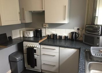 Thumbnail 2 bed property to rent in Court Street, Blaenclydach, Tonypandy