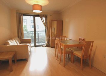 Thumbnail 2 bed flat to rent in Victoria Road, Acton