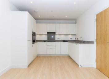 Thumbnail 2 bed flat to rent in Morello, Santina Apartments, Croydon