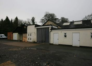 Thumbnail Warehouse to let in Unit K, The Factory, Nr Farnham, Surrey