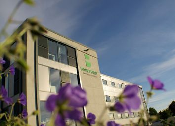 Thumbnail Office to let in Basepoint Winchester, Winchester