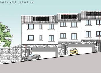 Thumbnail Land for sale in Dundridge Lane, Hanham, Bristol