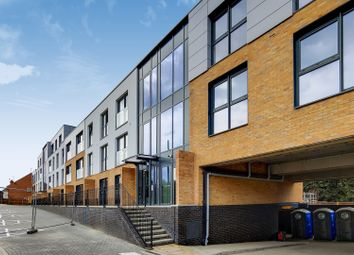 Boulters Point, 99 Boyn Valley Road, Maidenhead SL6. 2 bed flat