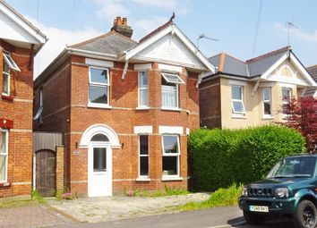 4 bed property for sale in Nortoft Road, Bournemouth BH8