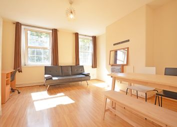 Thumbnail 3 bed flat to rent in Electric House, Bow Road, London