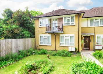 Thumbnail Flat for sale in Wild Green South, Langley, Berkshire