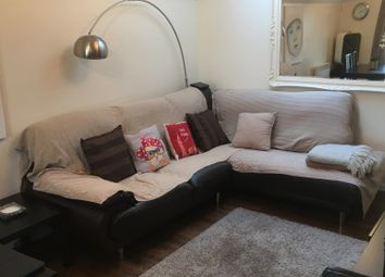 Thumbnail 2 bed shared accommodation to rent in Burnt Oak, Hendon, London