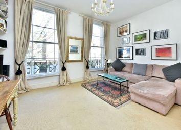 Thumbnail 1 bed flat for sale in Murray Street, London