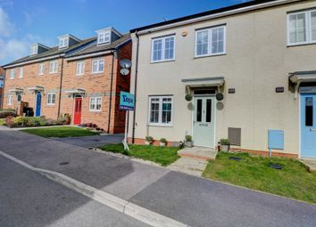 3 bed semi-detached house for sale in Denewood, Murton, Seaham SR7
