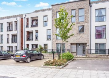 2 bed flat to rent in Wall Street, Plymouth PL1