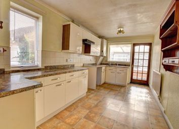 2 bed bungalow for sale in Benlaw Grove, Felton, Northumberland NE65