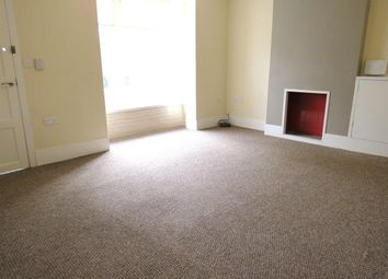 Thumbnail 3 bed property to rent in Hillside School Drive, Stanton Road, Stapenhill, Burton-On-Trent