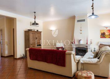 Thumbnail 4 bed villa for sale in Faro Municipality, Portugal