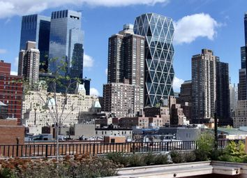 Thumbnail Property for sale in 416 West 52nd Street, New York, New York State, United States Of America