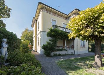 Thumbnail 2 bed villa for sale in Rivanazzano Terme, Rivanazzano Terme, Pavia, Lombardy, Italy