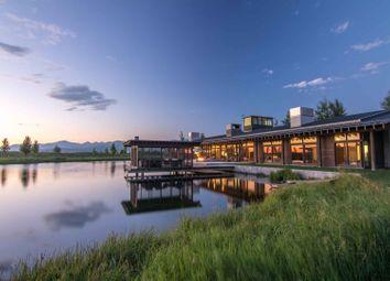 Thumbnail Farm for sale in Alder, Montana, Usa