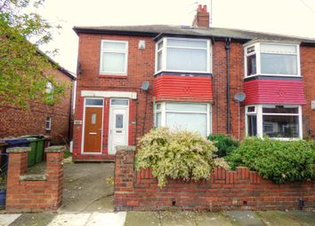 Thumbnail 2 bed flat for sale in Addycombe Terrace, Heaton, Newcastle Upon Tyne