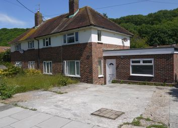 4 bed shared accommodation to rent in Leybourne Road, Brighton BN2
