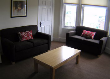 Thumbnail 2 bed flat to rent in Cumbernauld Road, Dennistoun, Glasgow, 2Sn