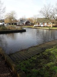Thumbnail Property to rent in Lower Street, Horning, Norwich