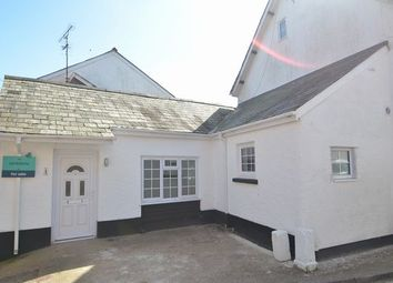 Thumbnail 1 bedroom bungalow for sale in Uffculme, Cullompton