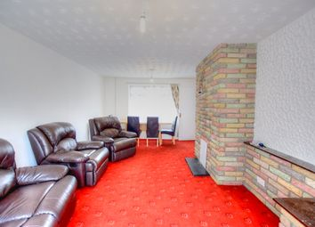 Thumbnail 3 bed terraced house to rent in Tufter Road, Chigwell
